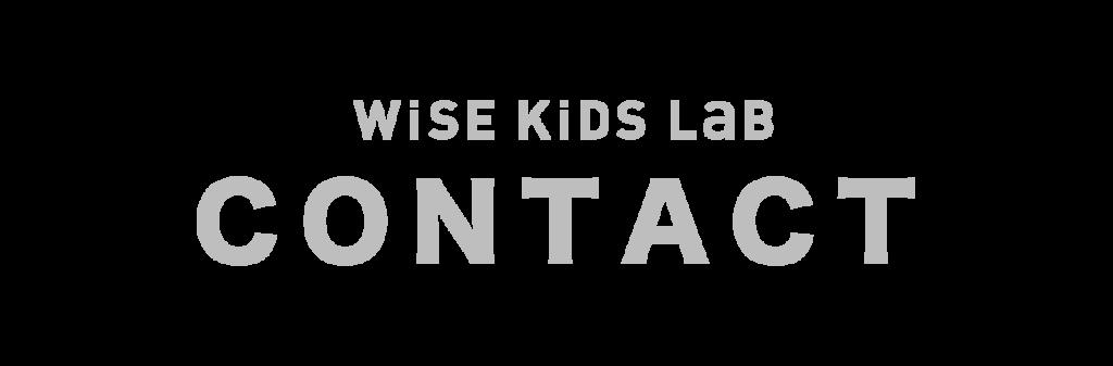 wkl_title_11