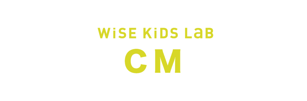 wkl_title_9